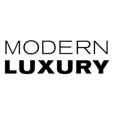 https://globalcommunitytravel.com/wp-content/uploads/2019/05/modern-luxury-logo-smith-fork.png